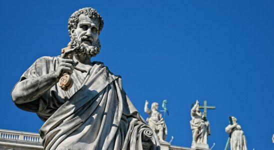histoire de la pensée italienne