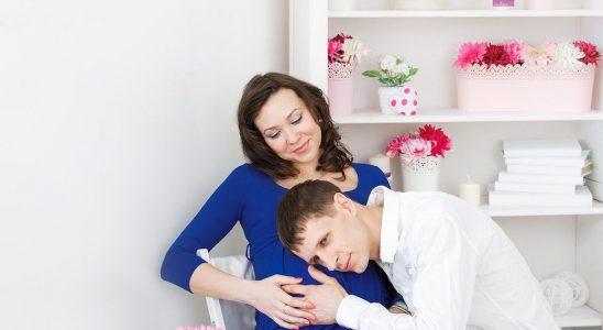 Ne pas omettre l'importance de la rééducation du périnée chez la femme après accouchement